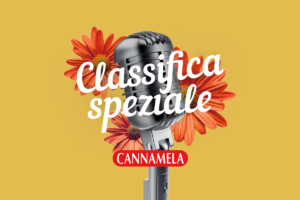 Cannamela – Classifica Speziale