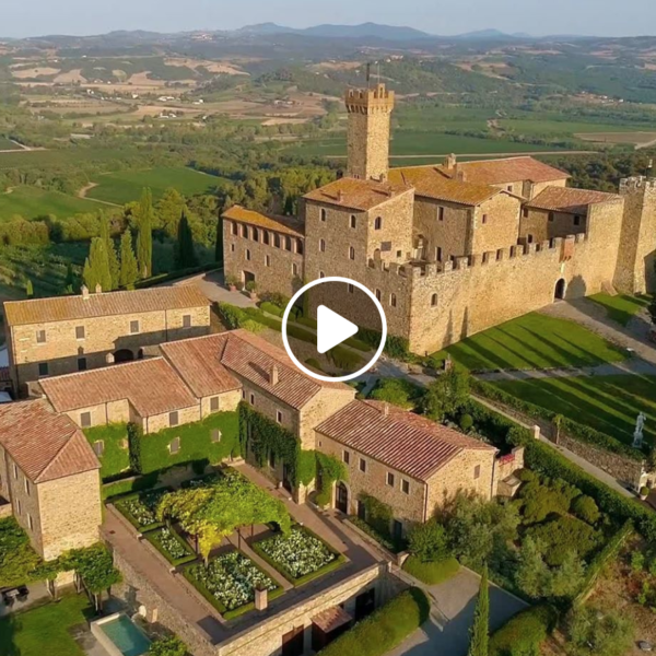 Castello-Banfi-Il-Borgo