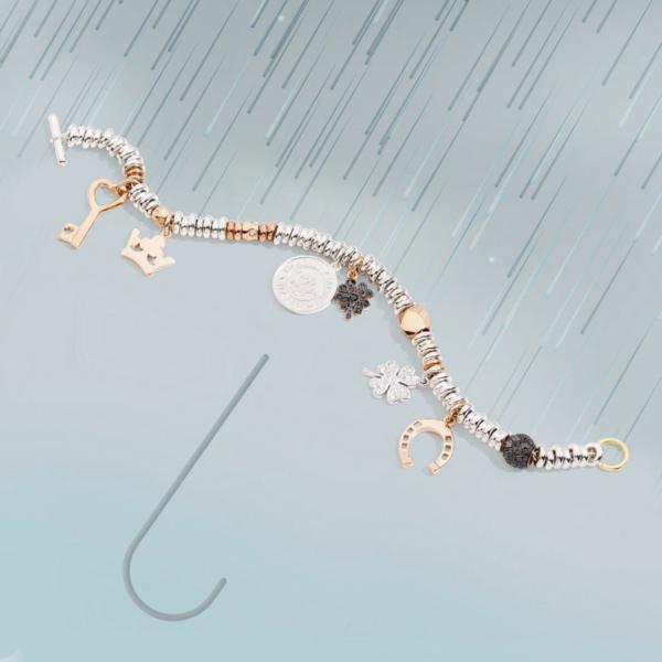 Dodo – Lucky bracelet
