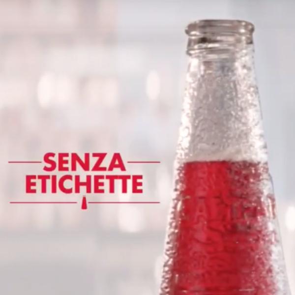 campari-soda-senza-etichette-2