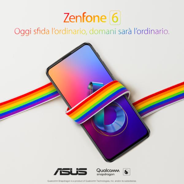 06_29_LGBT