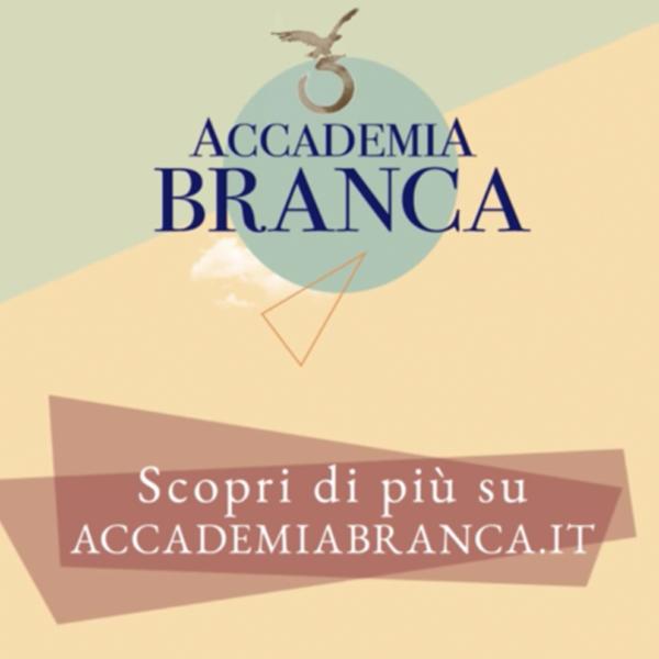 Accademia-Branca