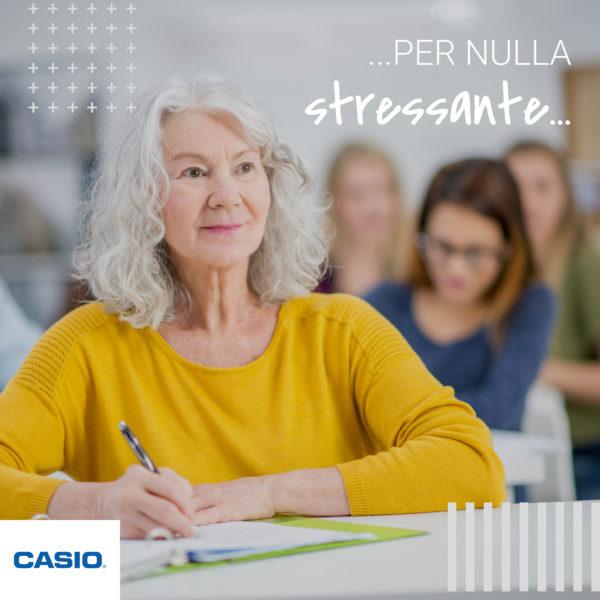 Casio_Luglio_faceapp