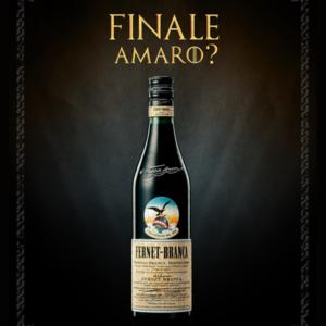 Fernet Branca_GOT