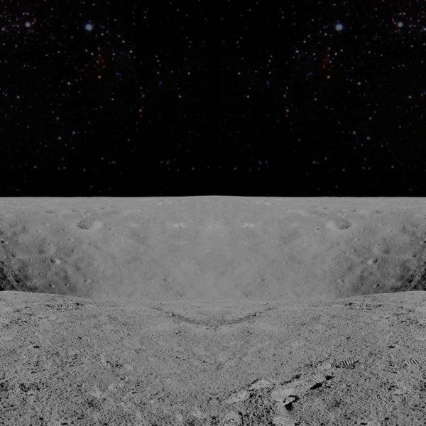 Raina Luna Lampione2
