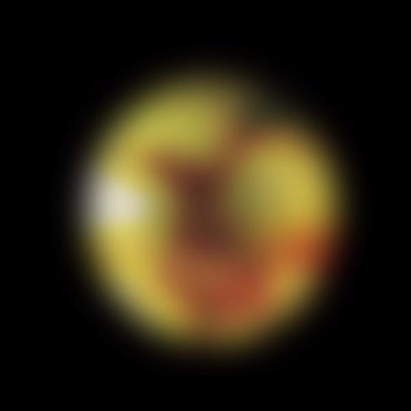 YAM112003_Black Hole