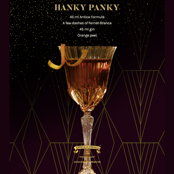 YAM112003_hanky panky
