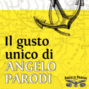 angelo-parodi-contest