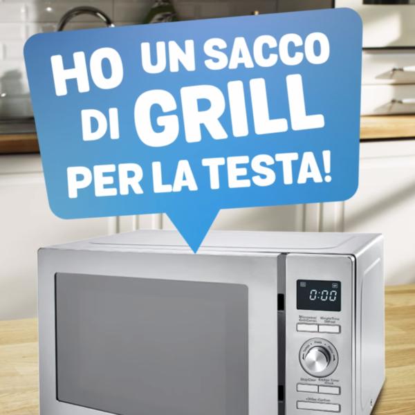 beko-grill