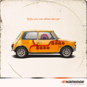 hankook-beatles-copia-2