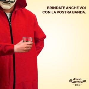 montenegro_fb_Papel02