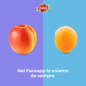 ventura_faceapp