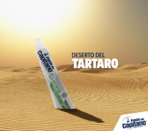 20_prod_tartaro