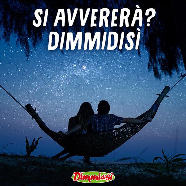 DIMMIDISI 1