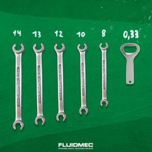 FLUIDMEC 4