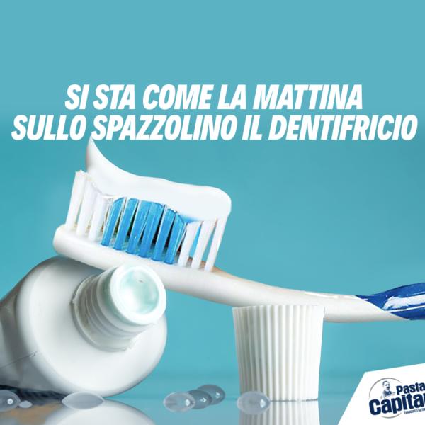 23_Sday_dentifricio_2