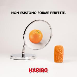 Haribo_formaperfetta