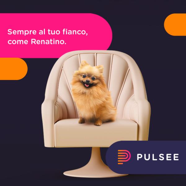 PulseeRenatino