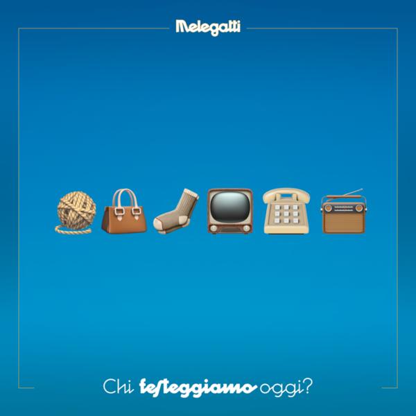 AQ_Melegatti_FestaNonni