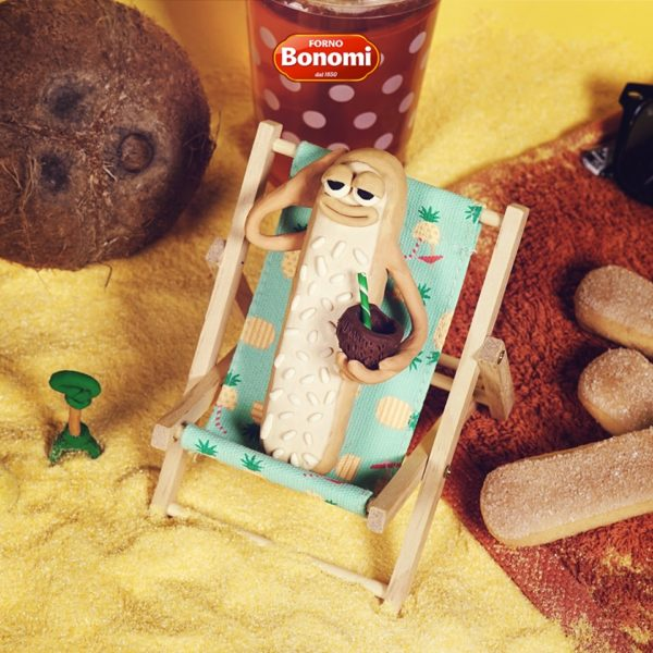 AQ_summer_Bonomi