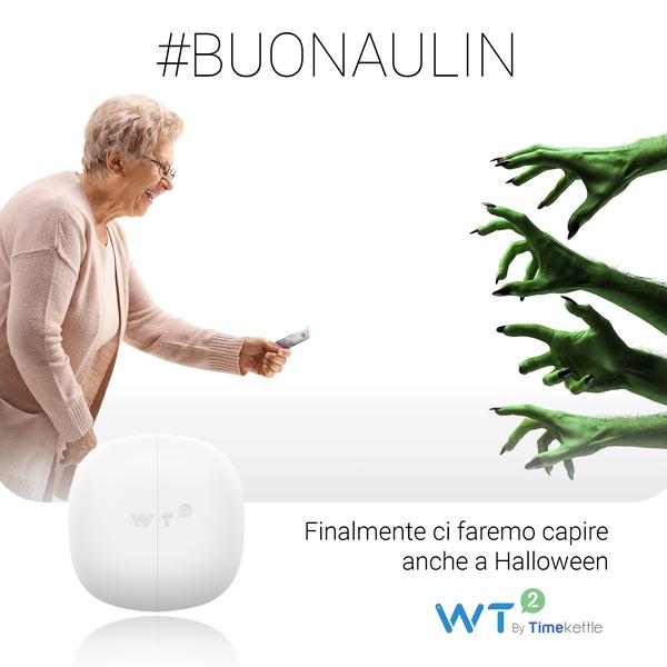 Buon_Aulin2 (1)