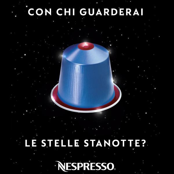 YAM112003_Nespresso_SanLorenzo