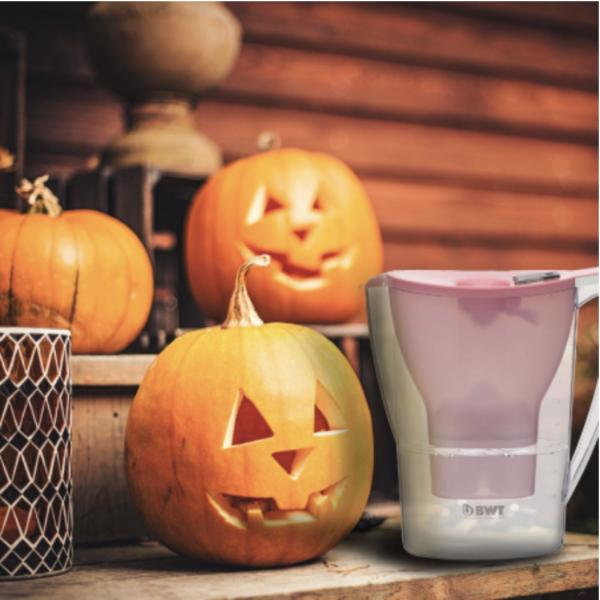 bwt_halloween