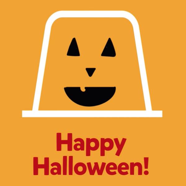 fruttolo-halloween