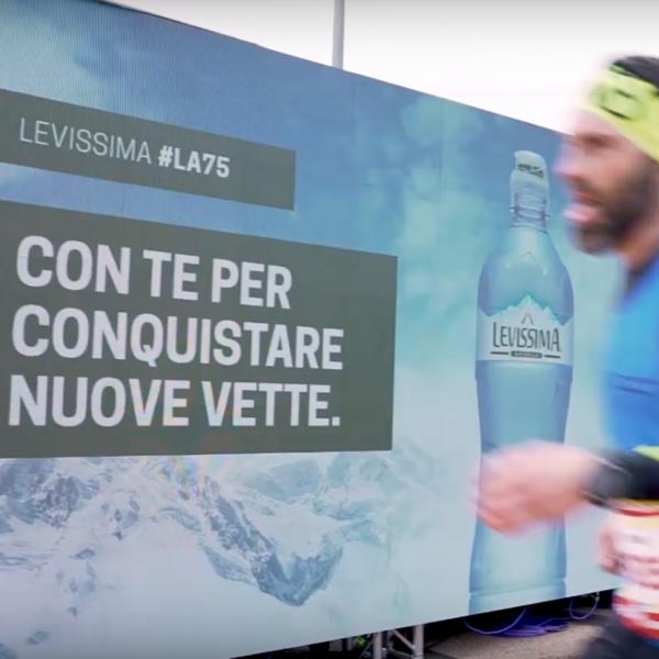 levissima-running