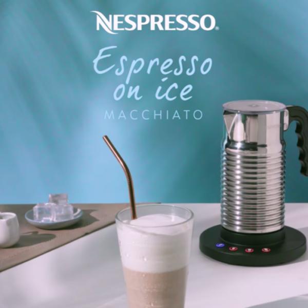 yAM112003_Nespresso_Magia