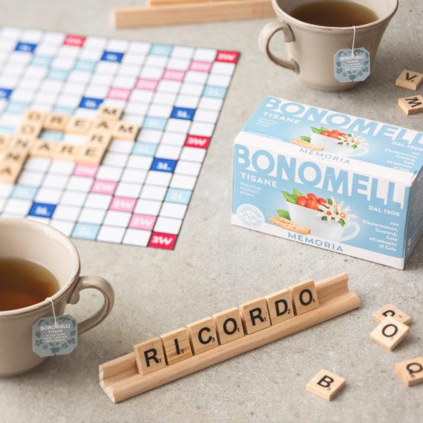 Bonomelli-Novembre-2
