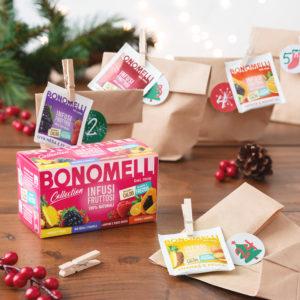 Bonomelli-Novembre-3