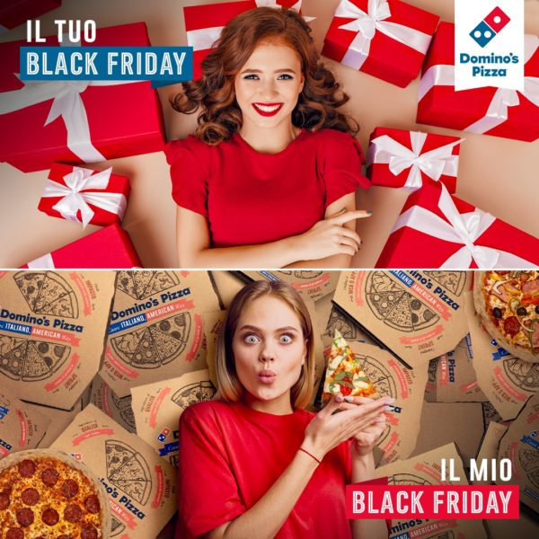 dominos-pizza-blackfriday