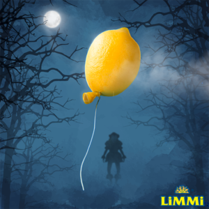 LIMMI 4