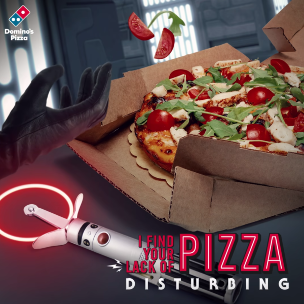dominos-pizza-starwars