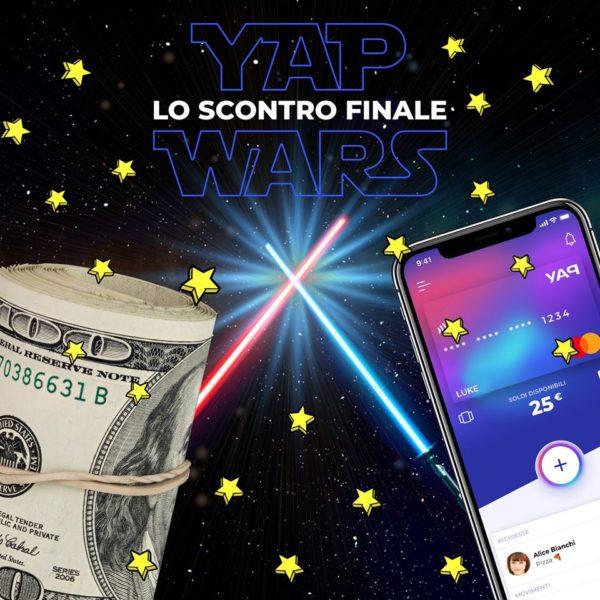 yap_starwars