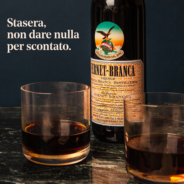 Social Creative Awards_Fernet_Black Friday