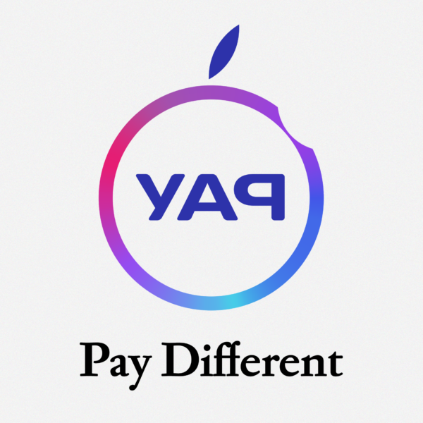 YAP_PAY_DIFFERENT