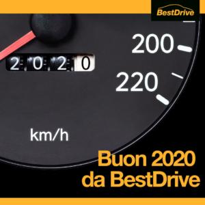 bestdrive-2020