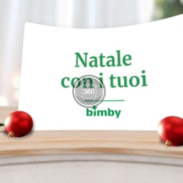 bimby-natale