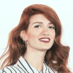Ilaria Graziadio