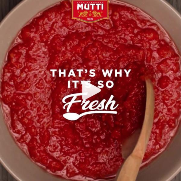 mutti-infographics