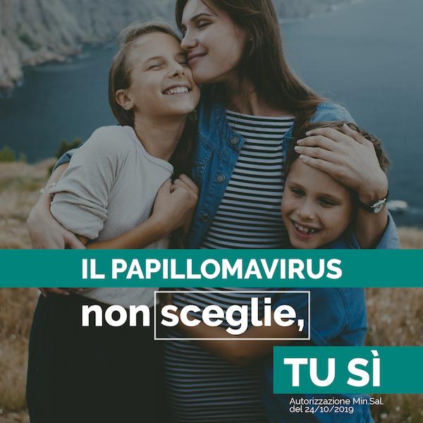 CS-MSD-Papillomavirus-Imille