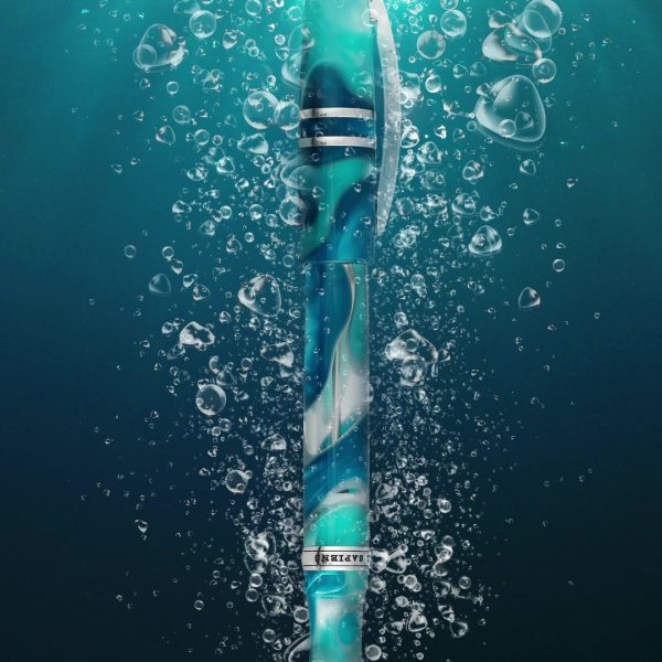 V_Hype_storia_HS Blue Lagoon_04_Moment