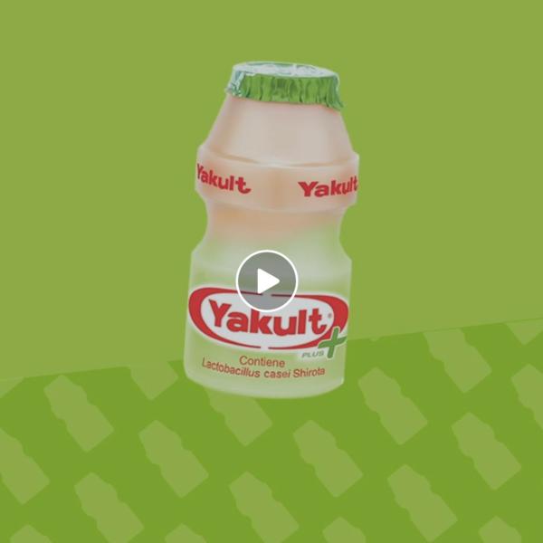 yakult-social-02