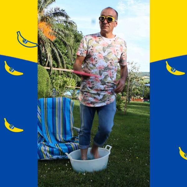 Chiquita_anteprima_quad