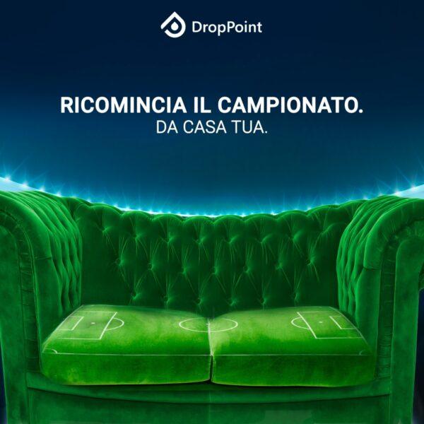 DropPoint-Divanato