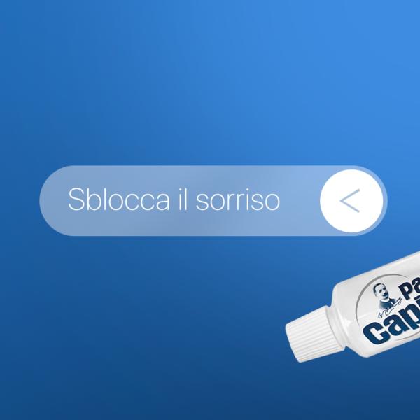 Carbone_1
