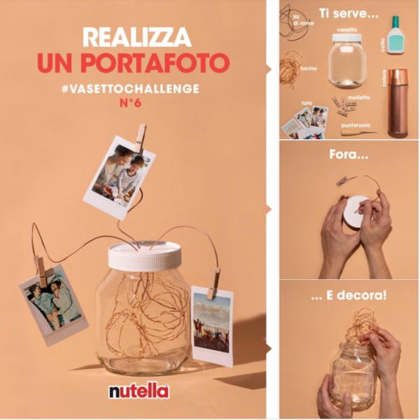 Vasetto-Challenge-Portafoto