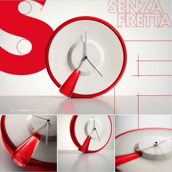orologio – multiphoto FB